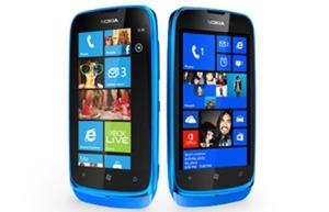 lumia610_465